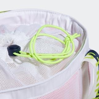 ウィメンズ ラウンドトートバッグ / Women's Round Tote Bag