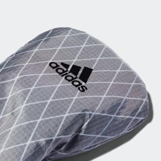ヘッドカバー DR / Driver Head Cover