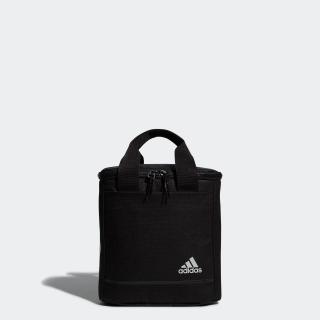 クーラーバッグ / Cooler Bag