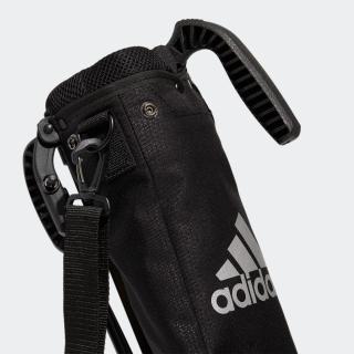 スタンドキャリーケース / Carry Stand Bag