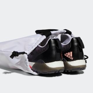 シューズサック / Shoe Sack