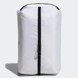 シューズバッグ / Shoe Bag