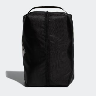 ブラック(GM1389)