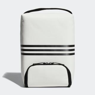 ホワイト(GM1395)