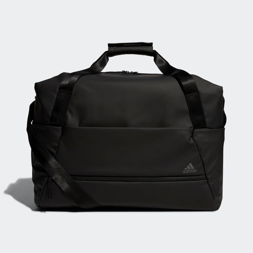 ツアーボストンバッグ / Tour Duffel Bag
