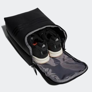 ツアーシューズバッグ / Tour Shoe Bag