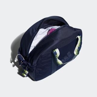 ウィメンズ ボストンバッグ / Women's Duffel Bag