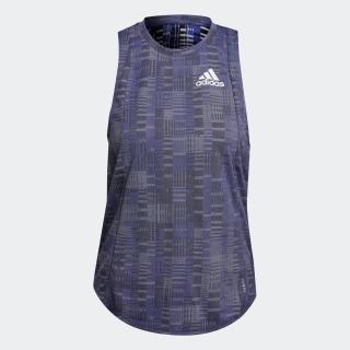 アディダス オウン ザ ラン PRIMEBLUE ランニング タンクトップ /  adidas Own The Run Primeblue Running Tank Top