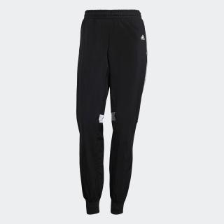 ランニング トラックパンツ / Running Track Pants