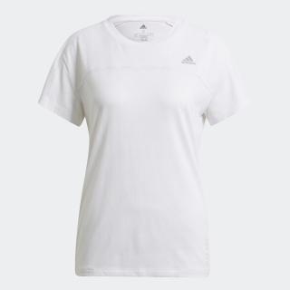 HEAT. RDY 半袖ランニングTシャツ / HEAT.RDY Running Tee