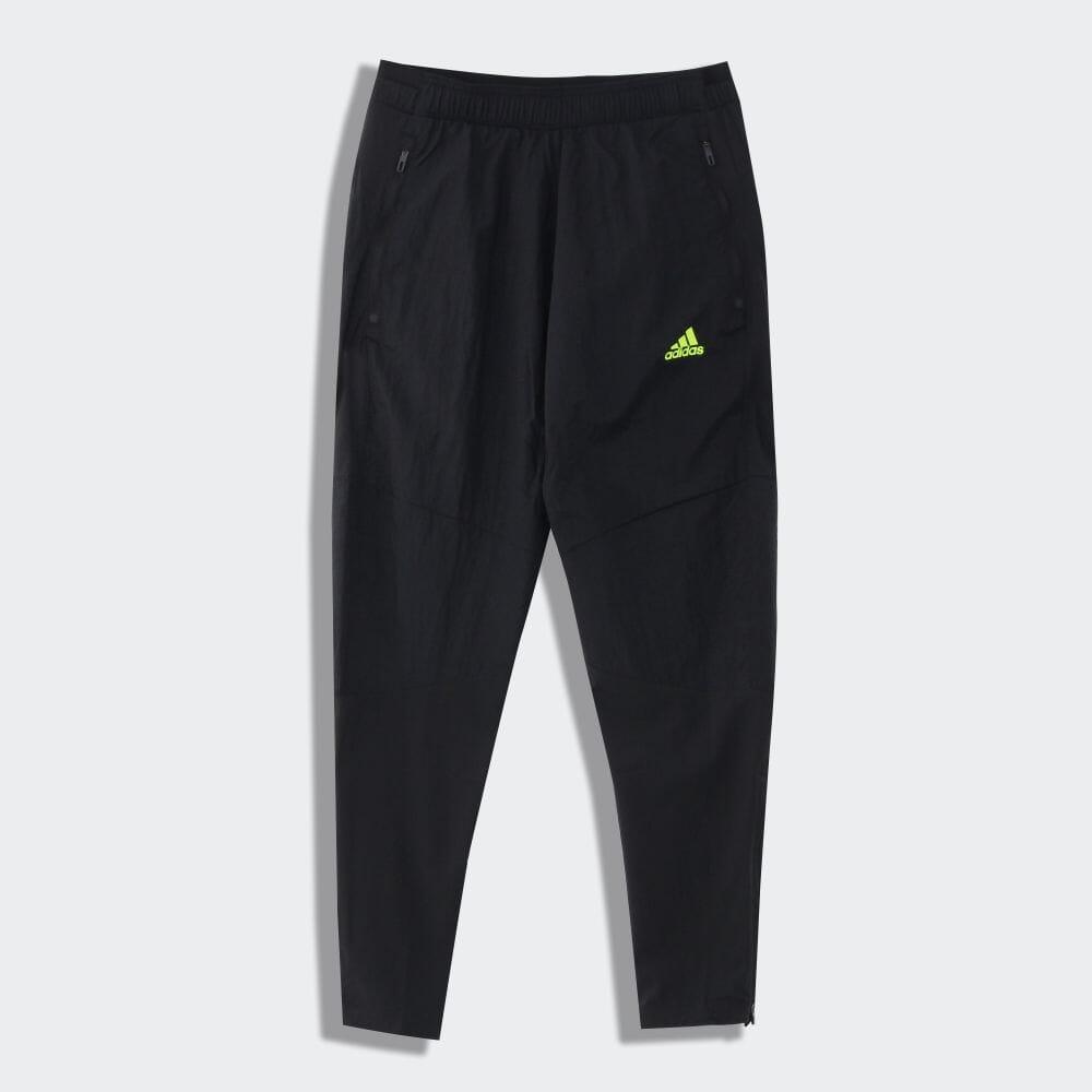 ウルトラ パンツ / Ultra Pants