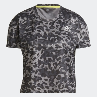 ファスト PRIMEBLUE グラフィック 半袖Tシャツ / Fast PRIMEBLUE Graphic Tee