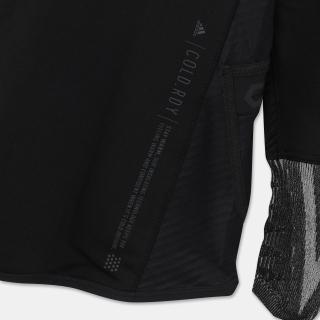 COLD. RDY プライム トレーニングジャケット / COLD. RDY Prime Training Jacket