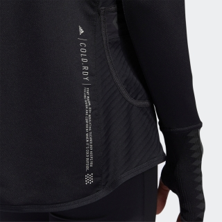 COLD. RDY プライム トレーニングジャケット / COLD. RDY Prime Training Jacket