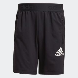 アディダス デザインド トゥ ムーブ モーション AEROREADY ショーツ / adidas Designed To Move Motion AEROREADY Shorts