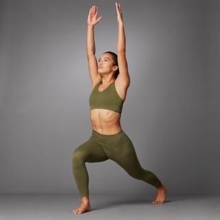 コージー ヨガ ブラ / Cozy Yoga Bra
