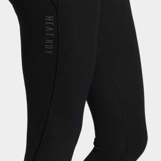 テックフィット 7/8 HEAT. RDY タイツ / Techfit 7/8 HEAT. RDY Tights