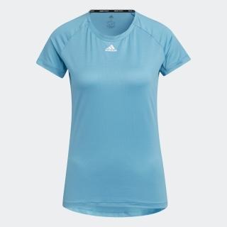 パフォーマンス 半袖Tシャツ / Performance Tee