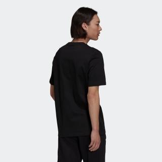 トレフォイル ホログラフィック 半袖Tシャツ