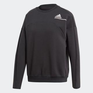 adidas Z.N.E. スウェットシャツ / adidas Z.N.E. Sweatshirt