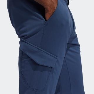 WARPKNIT カーゴパンツ / Warp knit Cargo Pant