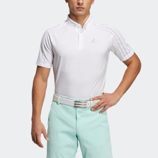 HEAT.RDY 半袖ボタンダウンシャツ / Polo Shirt