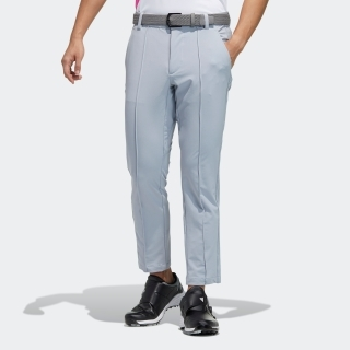 EX STRETCH ACTIVE スリーストライプス アンクルパンツ / Recycled Polyester 9/10 Length Tiro 9 Pants