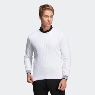 ホワイト(GM3648)