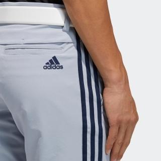 EX STRETCH ACTIVE スリーストライプス クロップドパンツ / Recycled Polyester 8/10 Length Tiro 8 Pants
