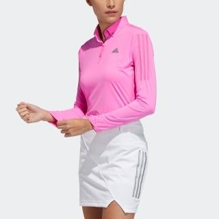 ライトウェイト 長袖ボタンダウンシャツ / Long Sleeve Polo Shirt