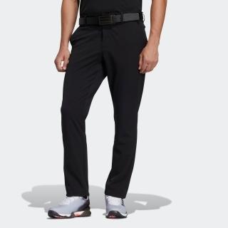 EX STRETCH ACTIVE パンツ / Pants