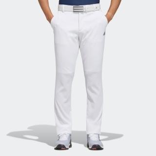 EX STRETCH ACTIVE サマーパンツ / Pants
