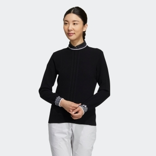 ブラック/ホワイト(GM3760)