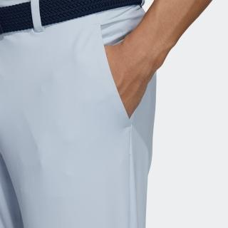 EX STRETCH ACTIVE パフォーマンスパンツ / Pants
