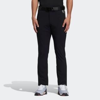 EX STRETCH ACTIVE パンツ / TE Pants