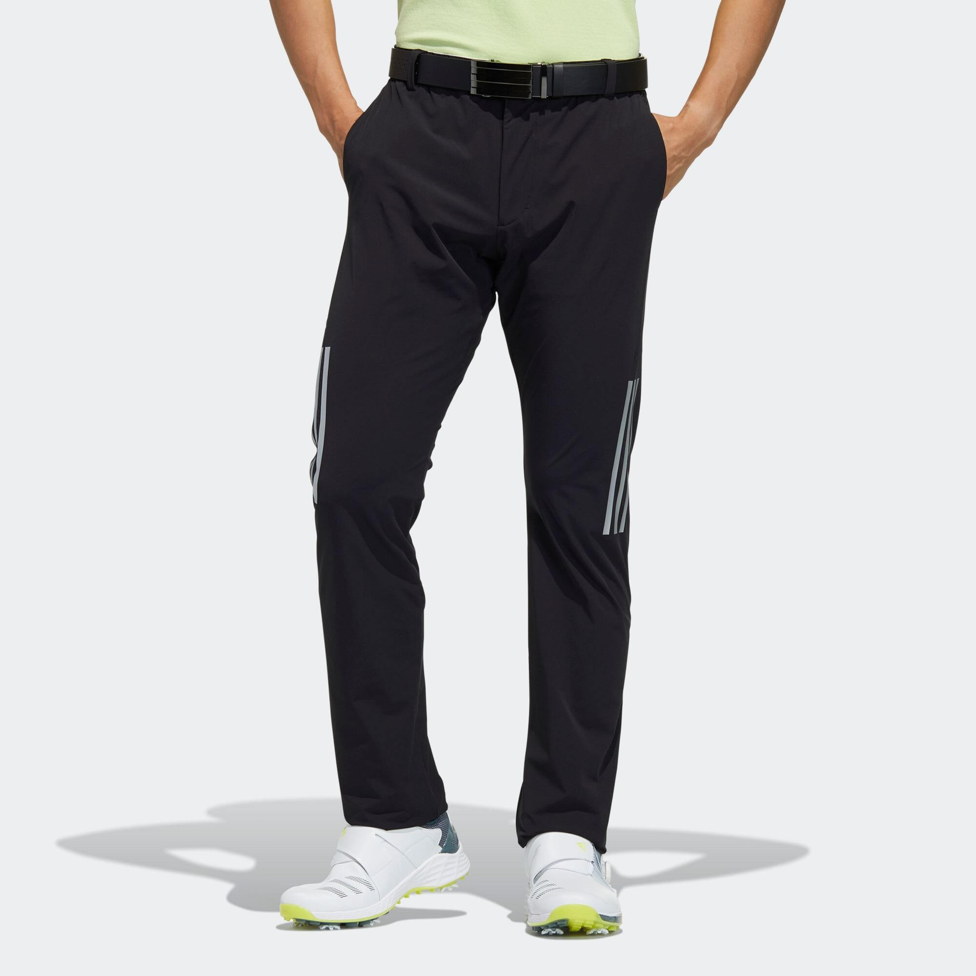 EX STRETCH ACTIVE サイドシームレスパンツ / Pants