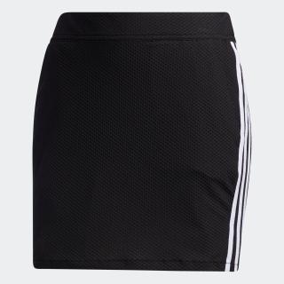 森田遥選手着用商品 スリーストライプス スコート / 3-Stripes Skort