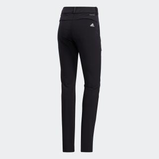 EX STRETCH ACTIVE ロングパンツ / Pants