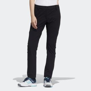森田遥選手着用商品 EX STRETCH ACTIVE サイドシームレスパンツ / Pants