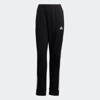 アディダス スポーツウェア コットン トラックスーツ / adidas Sportswear Cotton Track Suit