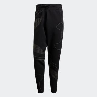 アディダス スポーツウェア プライムニットパターンパンツ / adidas Sportswear Primeknit Pattern Pants