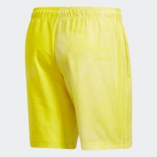ID ショーツ / ID Shorts