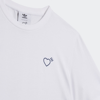 HM Tシャツ 3枚組