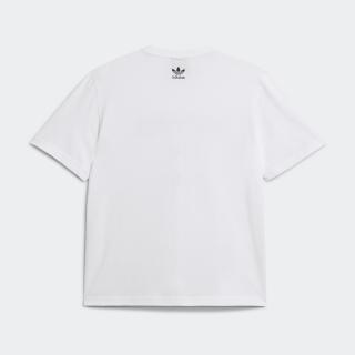 HM 半袖Tシャツ