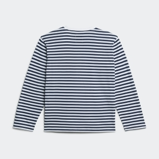 HUMAN MADE 長袖Tシャツ