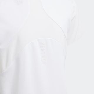 HEAT. RDY 半袖Tシャツ / HEAT. RDY Tee