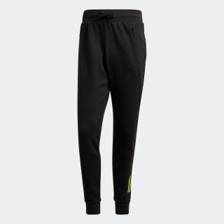 アディダス スポーツウェア イノベーション モーション パンツ / adidas Sportswear Innovation Motion Pants