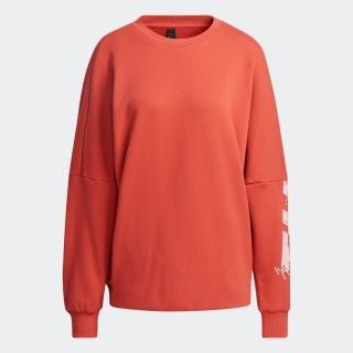 ワード クルー スウェットシャツ / Word Crew Sweatshirt