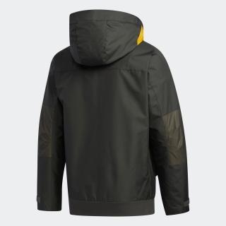 Func ジャケット / Func Jacket