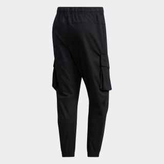 テック カーゴパンツ / Tech Cargo Pants